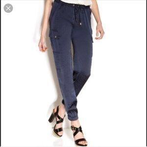 💥Michale Kors jogger pants